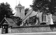 Example photo of Purbrook