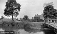 Example photo of Purton