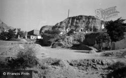 1960, Purullena