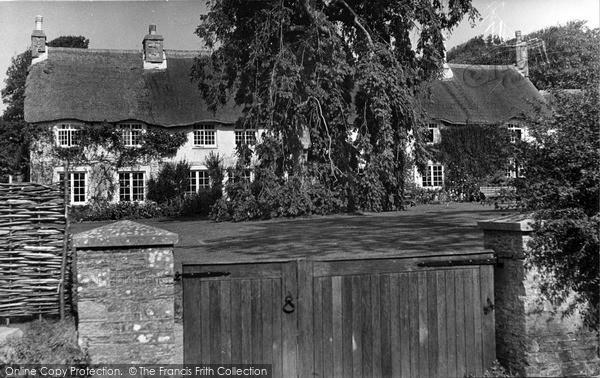 Putsborough photo