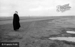 Hejaz Railway 1965, Qatraneh