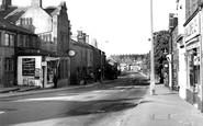 Example photo of Queensbury