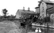 Example photo of Quemerford