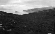 Example photo of Isle of Raasay