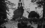 Example photo of Radipole