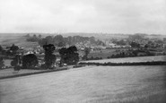 Example photo of Ramsbury