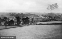 Ramsbury, 1906