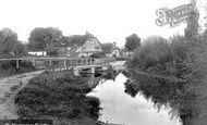 Ramsbury photo