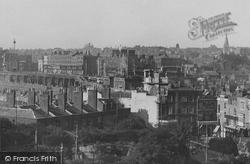 Ramsgate, c.1920