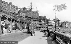 New Road c.1920, Ramsgate