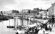 Ramsgate photo