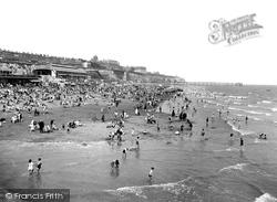 The Beach 1927, Ramsgate