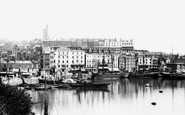 Example photo of Ramsgate