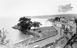 c.1960, Rathmullan