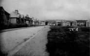 Example photo of Ravenstown