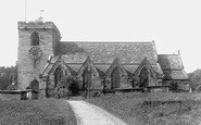 Example photo of Rawdon