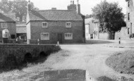 Rearsby photo