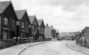 Reigate, Springcopse Road 1910