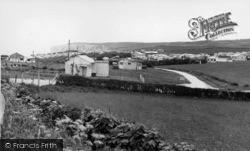 General View c.1960, Reighton