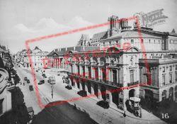 c.1935, Reims