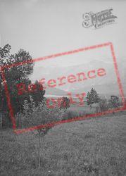 c.1938, Resia