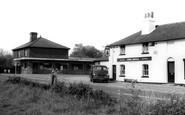 Example photo of Rettendon