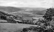 Rheidol photo
