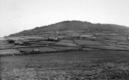 Example photo of Rhiw