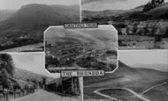 Example photo of Rhondda