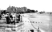Rhôs-on-Sea photo