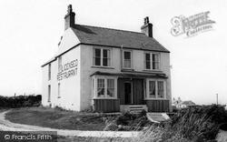 Rhoscolyn, Gwynfryn c.1960