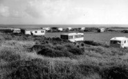 Example photo of Rhoscolyn