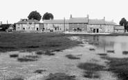 Rhosesmor, Pond c1936