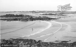 Tyn-Tywyn Bay c.1936, Rhosneigr
