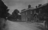 Example photo of Ribble Valley