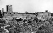 Example photo of Richmond