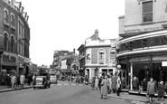 Richmond photo