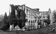 Example photo of Rievaulx