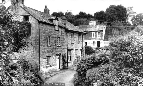 Rilla Mill photo