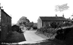 Martin Top c.1955, Rimington
