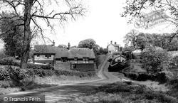 Newby c.1955, Rimington