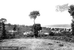 Ringmore, 1922