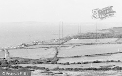 Ringstead, c.1955