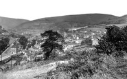 Example photo of Risca