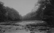 River Hodder photo