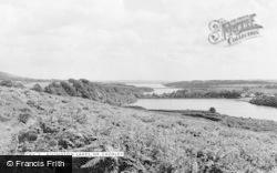 Lakes c.1960, Rivington