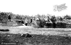1901, Robin Hood's Bay