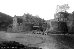 c.1885, Robin Hood's Bay