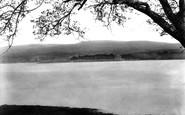 Rochdale, Hollingworth Lake 1895