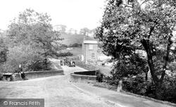 Rochdale, Simpson Clough 1895
